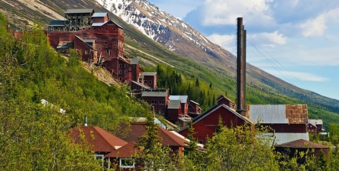 Kennecott 6